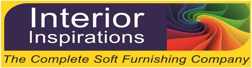 Interior Inspirations Logo